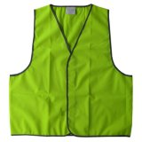 Wholesale Cheap Reflective Safety Vest