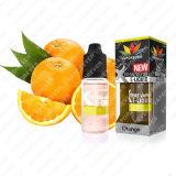 Vaporever Xtreme Vapore E Liquid Ejuice Vapor Juice Refill E Cig