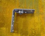 Metal Angle Bracket for Furniture