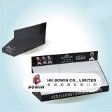 Makeup Mac Cosmetic Display Counter Cosmetics PDQ Counter Display Cardboard Stand Display