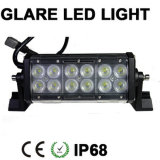 off Road LED Light Bar (GLR-3035L36W)