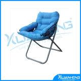Crazy Creek Products Quad Beach Festival Chair