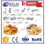 Full Automatic Low Cost Potato Chips Machine