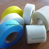 Drywall Joint Tape/ Fireproof Fiberglass Mesh,