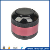 Multifuction Max-298 Mini Wireless Bluetooth Speaker