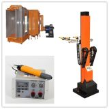 Electrostatic Powder Coating Equipment Sets