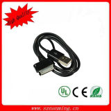 USB Data Charge Cable for Samsung Galaxy Tab P1000