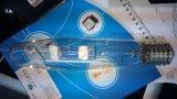 Et18/400W Metal Halide Lamp 4500k Professional Manufacture in Ningbo, China