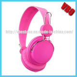 Stereo Noise Isolation Headphones Best Price for iPhone/iPad/Laptop