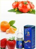 Feellife E Liquid Netrual Package