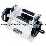 hammer strength, fitness machine, gym equipment, Tibia Dorsi Flexion Exercise Machine (HS-4034)