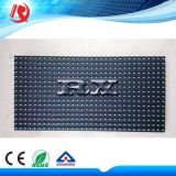 LED Signs Outdoor Advertising Display Module LED P10 LED Module