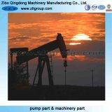 API 11e Oil Production B Serise Crank Balance Pump Jack