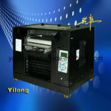 Flatbed Printer (A3)