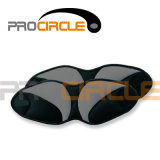 New Style Comfortable Fitness Ankle/ Wrist Cuff Weights (PC-AW3004)