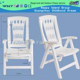High Quality Swimming Pool Plastic Chair Plastic Hotel Chair (HD-2065)