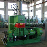 Multifunctional Banbury Rubber Mixer Machine