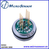 Full Stainless Steel Ap201 OEM Pressure Sensor for Various Use