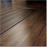 Maple Wood Engineered Plywood Coffee Color Flooring (EM-4)
