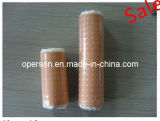 Strong Adhesive Perforated Plaster Apply for Surgical Operation