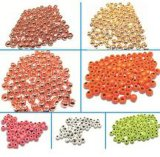 High Quality Wholesale Tungsten Beads Fly Fishing