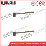 Dewalt 08-8616 Carbon Brush for Rebar Cutter Use