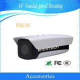Dahua CCTV Camera 14′′ Vandal-Proof Housing (PFH610V)