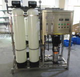 Kyro-500L/H RO System in Industrial Water Filter