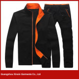 Customized Cotton Sport Wear for Men (T197)