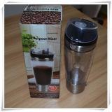 Kitchen Mixer cup/bottle