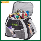 Promotional Portable Insulated Cooler Picnic Bags (TP-CB292)