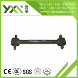 High Quality OEM Shacman Truck Parts with Competitive Price