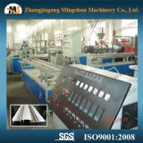Wood Plastic Machinery (MSXC)