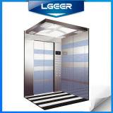 Passenger Lift (LG-09)