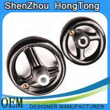Bakelite Handwheel for Punching Machine
