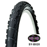 26*2.0 Mountain Bike Tire /Bicycle Tire