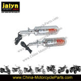 Motorcycle Spare Parts LED Motorcycle Turning Light