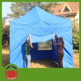 420g Polyester Material Folding up Tent
