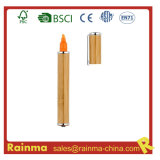 Bamboo Highlighter Marker Pen for Eco Stationery