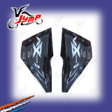 Genuine Ax100 Motorcycle Parts