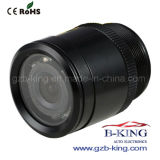 Universal CCD 12V IP67 120 Degree Punch Cameras
