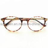 2017 Round Glasses Antique Men and Women Eyewear