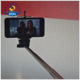 Hot Selling Telescopic Monopod for Smartphone