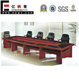 Antique Conference Table Desk Chairs Meeting Room Table Furniture Office Furniture Conference Furniture