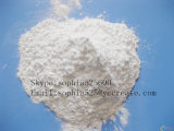 Colistin Sulphate 99% Treat Bacterial Infections CAS No.: 1264-72-8