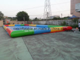 Large Inflatable Adult Swimming Pool, Inflatable Swimming Pool, Inflatable Pool