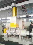 China Hot Sale Plastic Kneader/Plastic Dispersion Kneader/Plastic Mixer (CE/ISO9001)