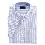 2017 Men′s Bespoke Tailor Shirt (20130056)