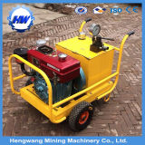 Cheap Price Rock Splitter on Sales
