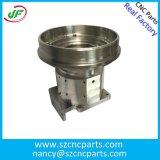 Custom Metal Machining Turning Aluminum CNC Parts, CNC Machining